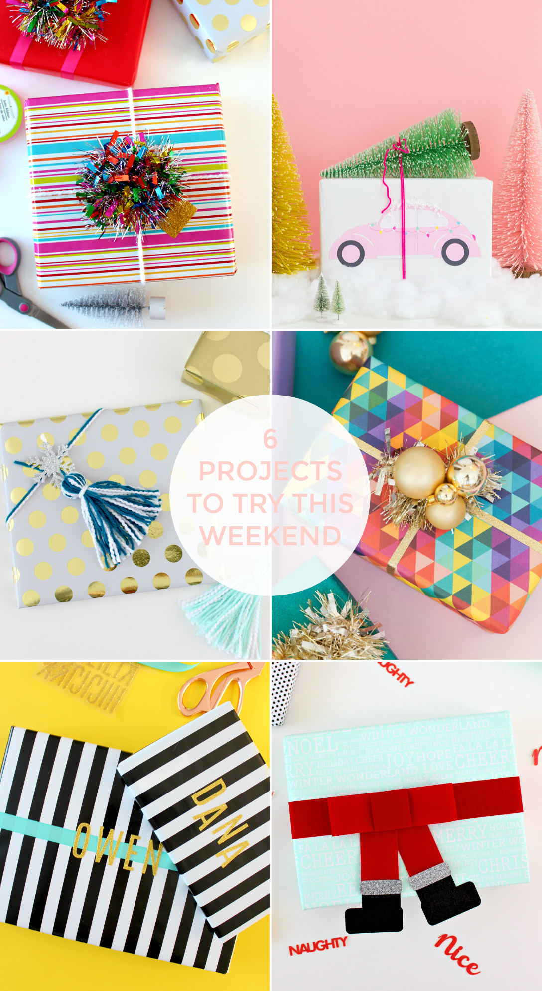 FRIDAY FAVOURITES #74 (& MERRY CHRISTMAS)