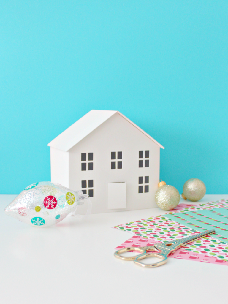 WHC BLOG: A LOOK BACK AT SOME FAVOURITE HOLIDAY PROJECTS