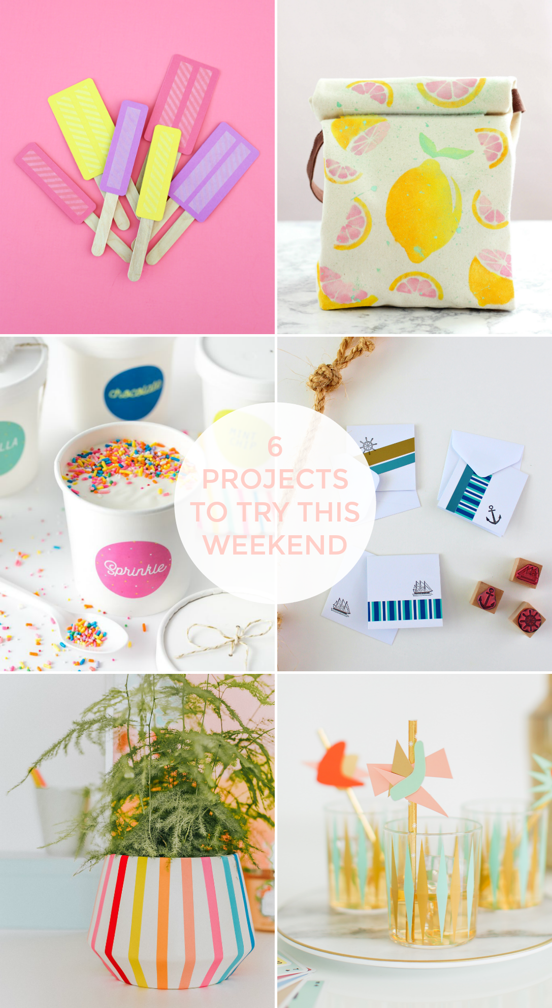 FRIDAY FAVOURITES #63