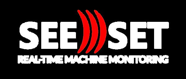 SEESET demo