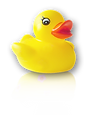 duck_face_HYPE_3d_video_production