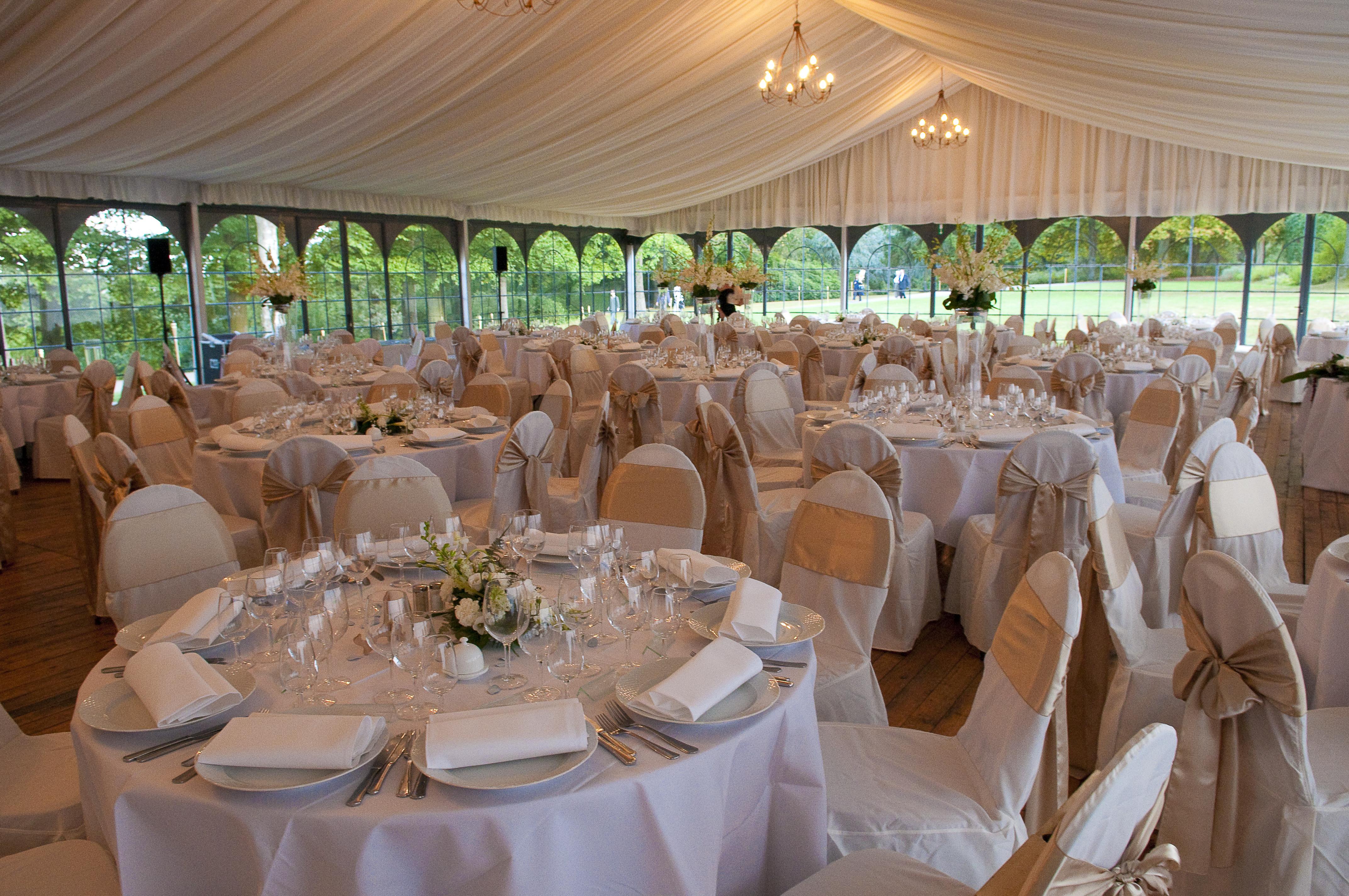 wedding planner organisateur de mariage wedding planner. Black Bedroom Furniture Sets. Home Design Ideas
