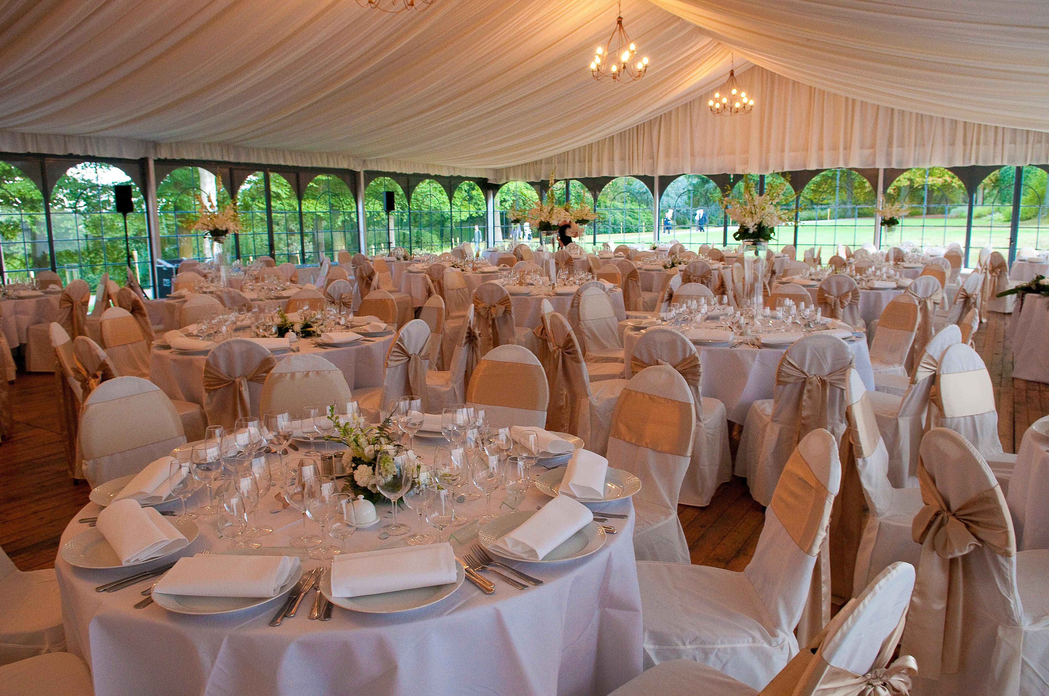 salle mariage wedding planner