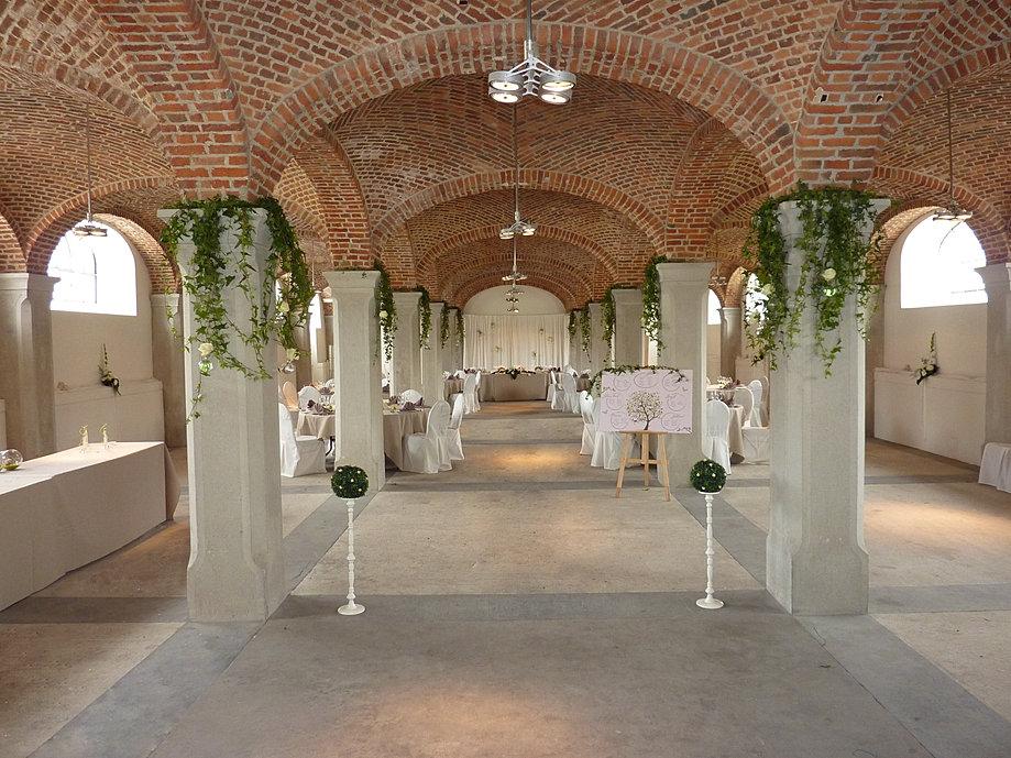 D 233 Coration De Mariage Wedding Planner Organisation Mariage