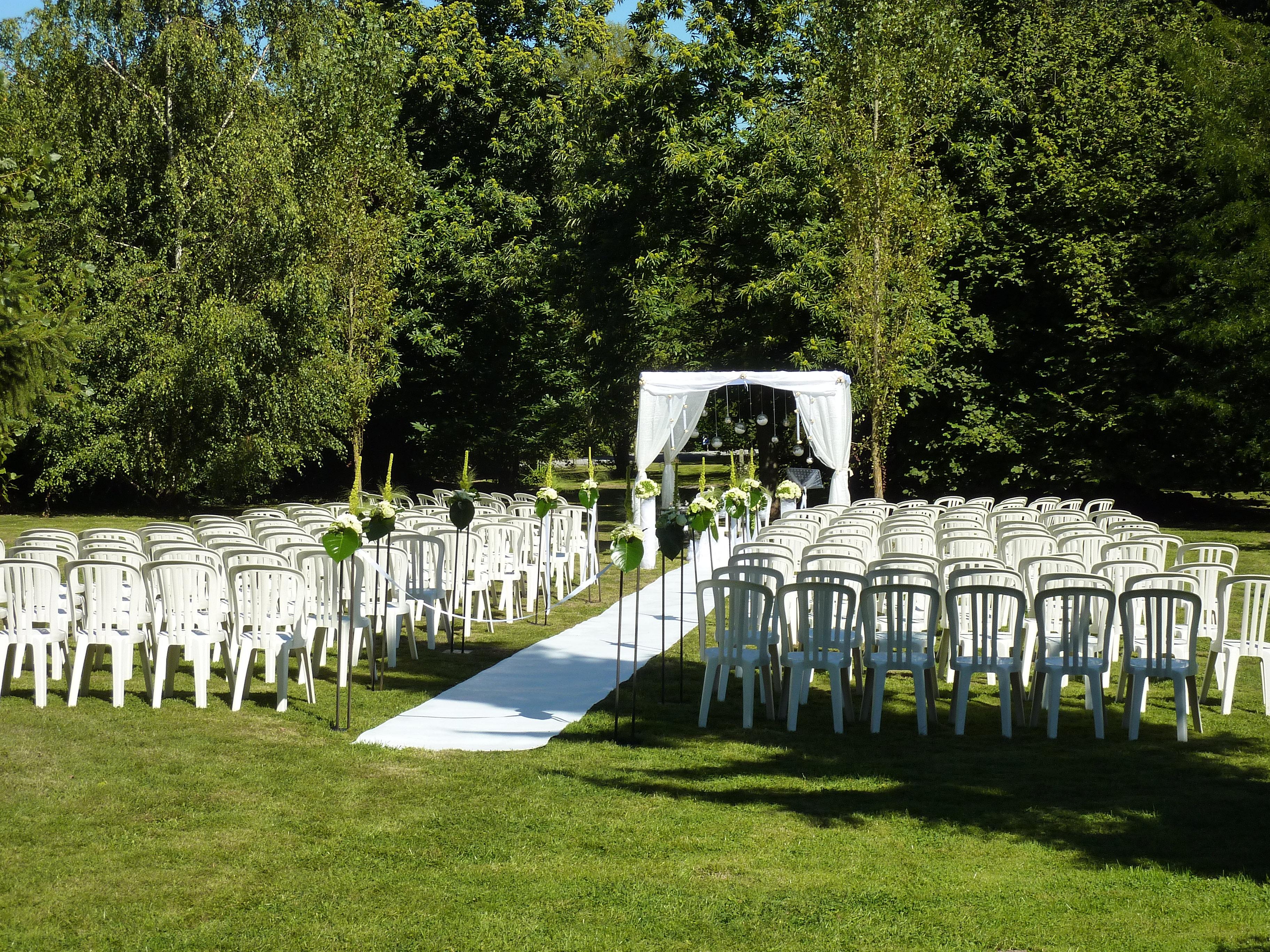 noces de cana wedding planner organisateur de mariage mariage ext rieur wedding planner. Black Bedroom Furniture Sets. Home Design Ideas