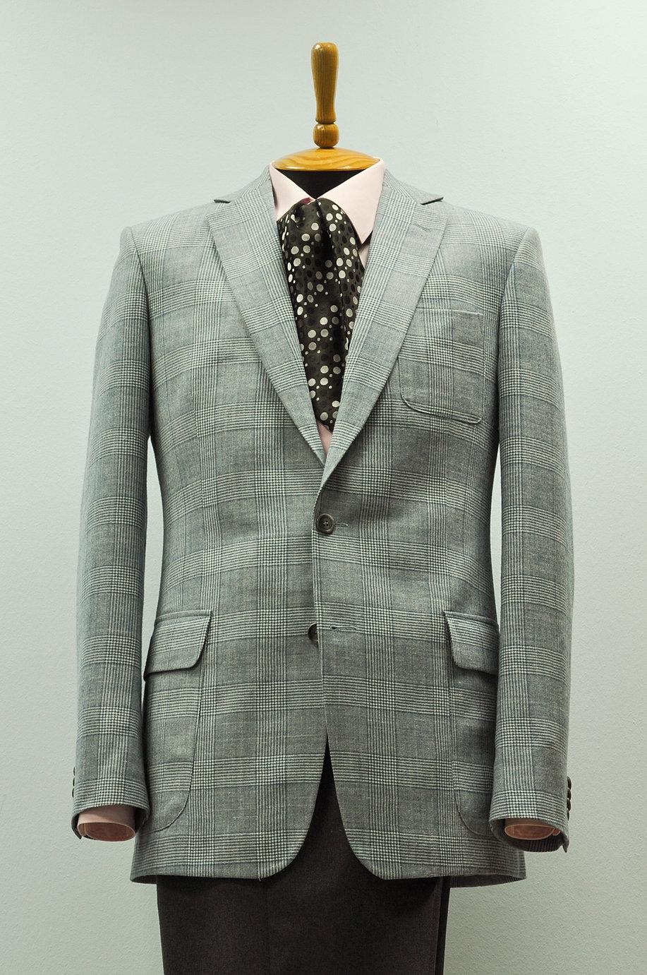 Сошью костюм на заказ 30