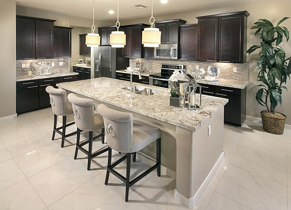 kitchen cabinets for sale  custom made kitchen cabinets  resurfacing kitchen cabinets  custom made. Kitchen Cabinet Discounters Las Vegas