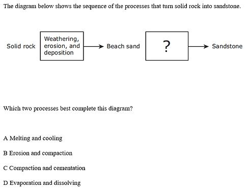 Mr boddens science class test questionspreguntas de prueba 57a ccuart Choice Image