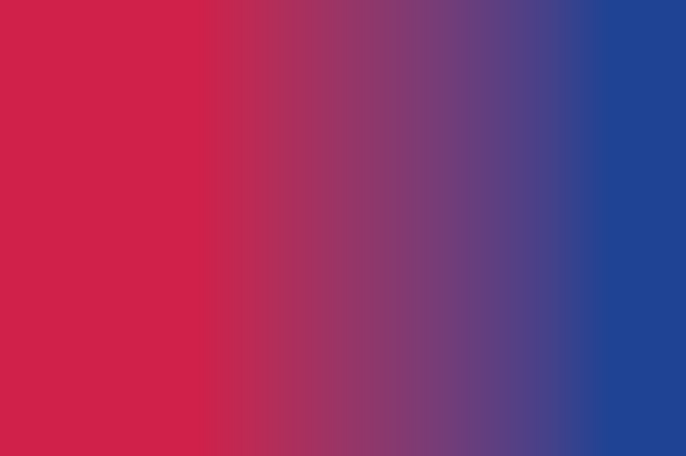 Brand Guideline_Gradient.png