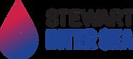 sis-logo-full-colour-rgb-240px@72ppi.png