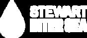 sis-logo-reverse-rgb-240px@72ppi.png