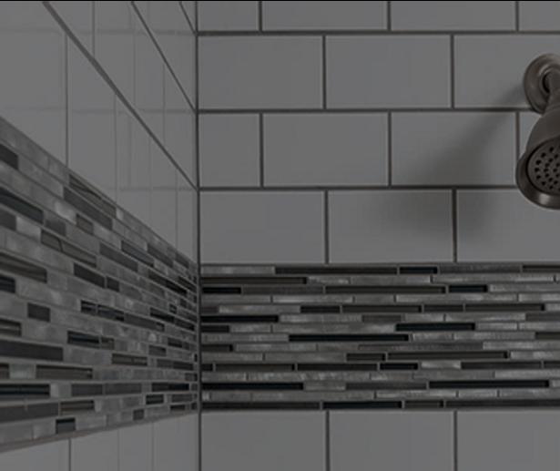 Kwikfitts About KwikFit - Kwik fit bathroom remodel