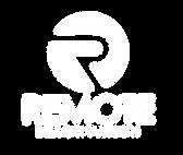 Rebrand Logo RR-19.png