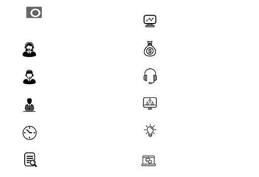 Services-13.png