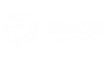 Logo RR__Vertical Logo_white.png