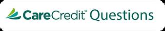 carecredit-logo-svg-vector-03.png