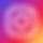 mf-instagram-logo-200px.png