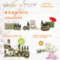 Meso Beauty Jan 2020 Promotion final.jpg