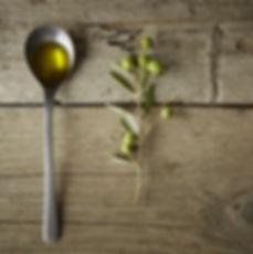 Olive Squalene