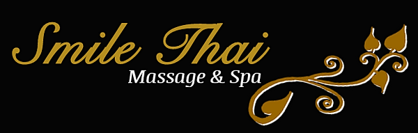 pik sex thai massage i fredericia