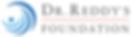 DRF Logo.png