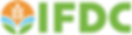 IFDC Logo.png