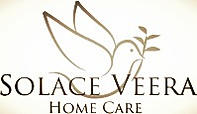 Solace Veera Home Care