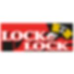 Logo Lock & Lock