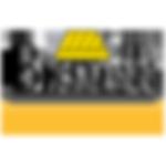 Logo Birkmann
