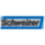 Logo Schweizer