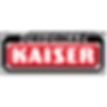 Logo Kaiser