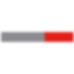 Logo Swissbox