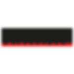 Logo Sägi