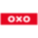 Logo Oxo