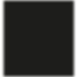 Logo Glasi Hergiswil