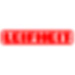 Logo Leifheit