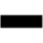Logo Screwpull