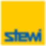 Logo Stewi