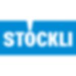 Logo Stöckli
