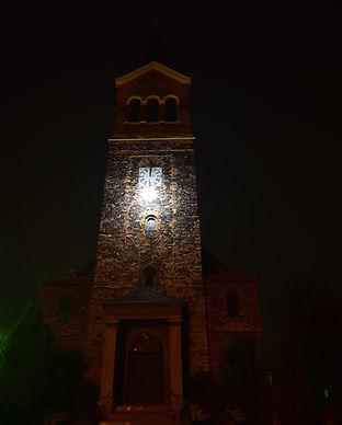 Kirchturmuhr.jpg