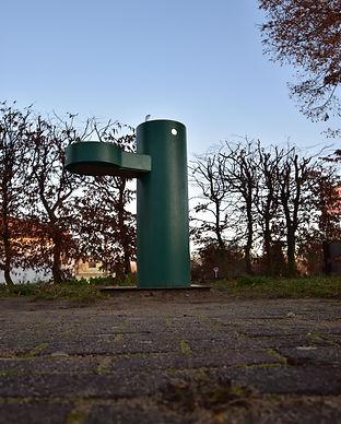 Trinkwasserbrunnen.jpg