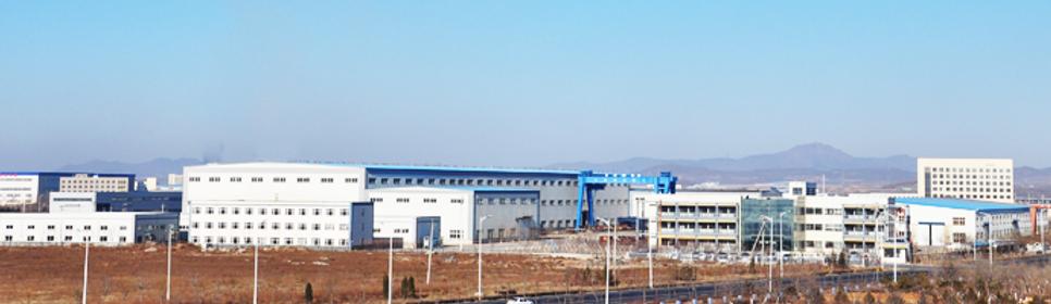 UK Standard Machining & Fabriation China