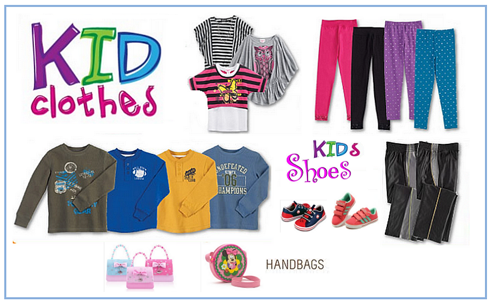 Childrens Shoe Stores Buffalo Ny