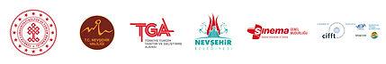 Logolar.jpg