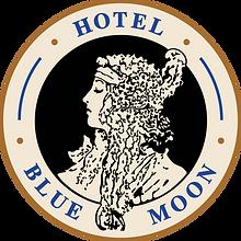 BlueMoonHotel-mainfullcolor-logo.png