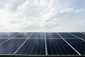 solar-cell-farm-power-station-alternativ