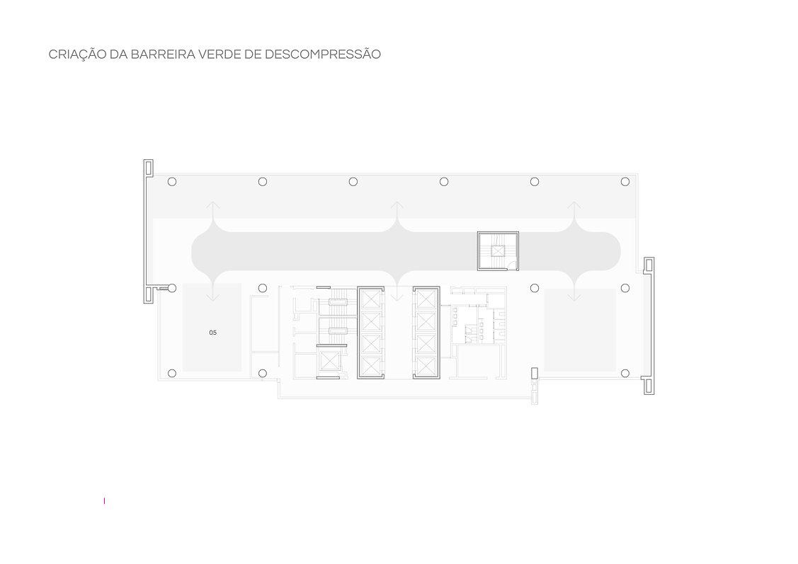 APLICAÇÃO 04 - BARREIRAS-01.jpg