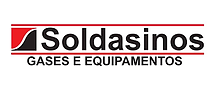 SOLDASINOS.png