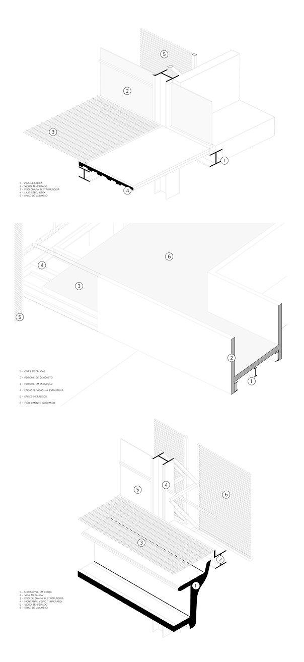 detalhes-02.jpg