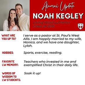 Noah Kegley - Alumni Update.png